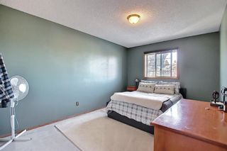 Photo 24: 116 Hidden Circle NW in Calgary: Hidden Valley Detached for sale : MLS®# A1073469