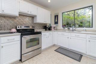Photo 17: 958 Royal Oak Dr in Saanich: SE Broadmead House for sale (Saanich East)  : MLS®# 886830