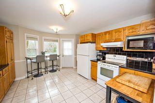 Photo 3: 97 Diana Grace Avenue in Dartmouth: 17-Woodlawn, Portland Estates, Nantucket Residential for sale (Halifax-Dartmouth)  : MLS®# 202107431