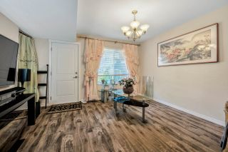 """Photo 20: 22 13886 62 Avenue in Surrey: Sullivan Station Townhouse for sale in """"FUSION"""" : MLS®# R2567721"""
