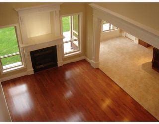 Photo 6: 9780 GILBERT Road in Richmond: Broadmoor House for sale : MLS®# V698274