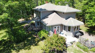 Photo 23: 244 Carleton Street in Shelburne: 407-Shelburne County Residential for sale (South Shore)  : MLS®# 202115066