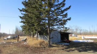 """Photo 21: 7574 255 Road in Fort St. John: Fort St. John - Rural E 100th House for sale in """"BALDONNEL"""" (Fort St. John (Zone 60))  : MLS®# R2564563"""