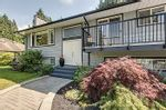 Property Photo: 1710 WESTMINSTER AVE in Port Coquitlam