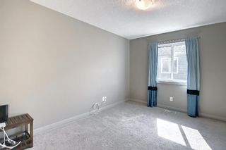 Photo 19: 115 Everhollow Street SW in Calgary: Evergreen Detached for sale : MLS®# A1145858