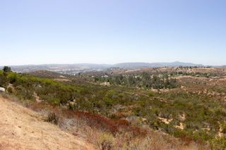 Photo 9: POWAY Property for sale: 2 Murel Trail