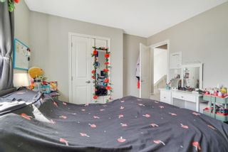 Photo 26: 5629 175A Avenue in Edmonton: Zone 03 House for sale : MLS®# E4260282
