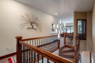 Photo 19: 12812 200 Street in Edmonton: Zone 59 House for sale : MLS®# E4228544