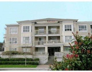 Photo 9: 209 2393 WELCHER Ave in Port Coquitlam: Central Pt Coquitlam Condo for sale : MLS®# V642701