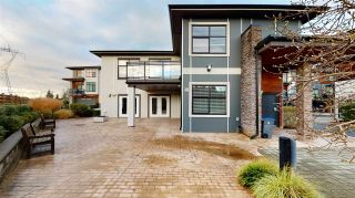 Photo 24: 14 2687 158 STREET in Surrey: Grandview Surrey Townhouse for sale (South Surrey White Rock)  : MLS®# R2522674