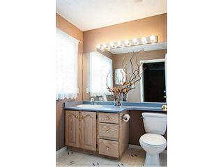 Photo 8: 43 2450 HAWTHORNE Avenue in Port Coquitlam: Central Pt Coquitlam Condo for sale : MLS®# V997312