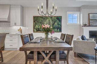 Photo 7: 122 4098 Buckstone Rd in : CV Courtenay City Row/Townhouse for sale (Comox Valley)  : MLS®# 858742