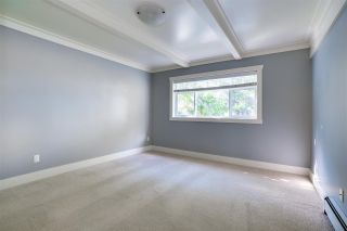 Photo 11: 3243 W 38TH Avenue in Vancouver: Kerrisdale House for sale (Vancouver West)  : MLS®# R2501287