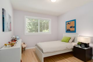 Photo 13: 1497 HAROLD ROAD in North Vancouver: Lynn Valley House for sale : MLS®# R2206557