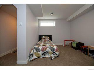 Photo 36: 8029 SHORTGRASS Bay in Regina: Fairways West Residential for sale : MLS®# SK611118