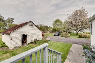 Photo 46: 11755 243 Street in Maple Ridge: Cottonwood MR House for sale : MLS®# R2576131