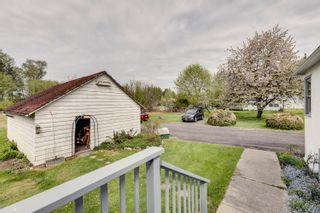 Photo 46: 11755 243 Street in Maple Ridge: Cottonwood MR House for sale : MLS®# R2576131