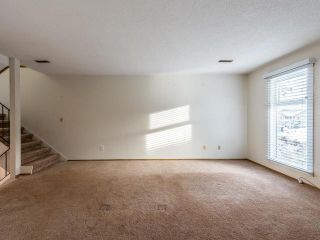 Photo 11: #4 1221 HUGH ALLAN DRIVE in Kamloops: Aberdeen Townhouse for sale : MLS®# 161486