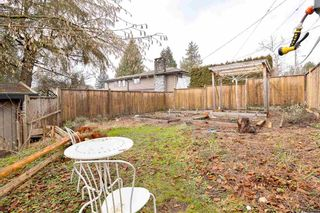 Photo 9: 643 SHAW Avenue in Coquitlam: Coquitlam West House for sale : MLS®# R2531309