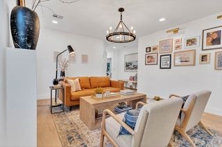 Photo 19: House for sale : 4 bedrooms : 425 Manitoba Street in Playa del Rey