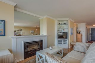 Photo 10: 2320 Esplanade in : OB Estevan Condo for sale (Oak Bay)  : MLS®# 855361