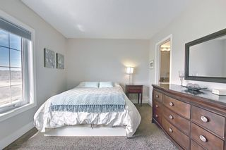 Photo 28: 444 Quarry Way SE in Calgary: Douglasdale/Glen Row/Townhouse for sale : MLS®# A1094767