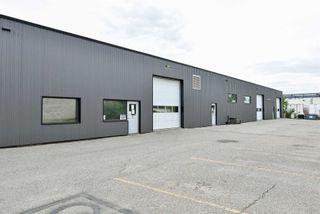 Photo 4: 15 Stewart Court: Orangeville Property for sale : MLS®# W5312634