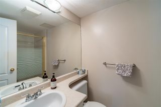 Photo 22: 215 2559 PARKVIEW Lane in Port Coquitlam: Central Pt Coquitlam Condo for sale : MLS®# R2581586