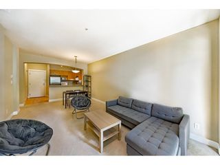 """Photo 13: 204 2280 WESBROOK Mall in Vancouver: University VW Condo for sale in """"KEATS HALL"""" (Vancouver West)  : MLS®# R2594551"""