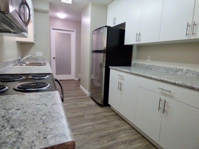 "Photo 5: Photos: 117 7694 EVANS Road in Chilliwack: Sardis West Vedder Rd Condo for sale in ""Creekside"" (Sardis)  : MLS®# R2543218"
