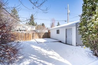 Photo 38: 4820 49 Avenue NW in Calgary: Varsity Detached for sale : MLS®# A1084125
