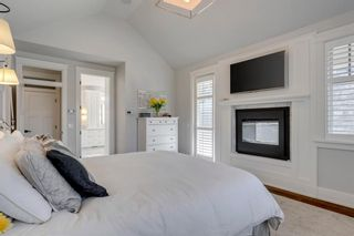 Photo 25: 507 Rideau Road SW in Calgary: Rideau Park Detached for sale : MLS®# A1112391