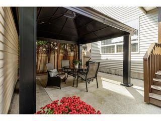 """Photo 18: 18492 64B Avenue in Surrey: Cloverdale BC House for sale in """"Clovervalley Station"""" (Cloverdale)  : MLS®# R2444631"""