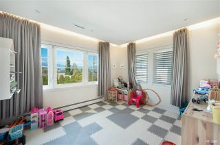 Photo 26: 1407 W 33RD Avenue in Vancouver: Shaughnessy House for sale (Vancouver West)  : MLS®# R2553390
