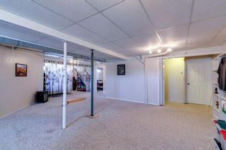 Photo 29: 629 5 Avenue SW: Sundre Detached for sale : MLS®# A1145420