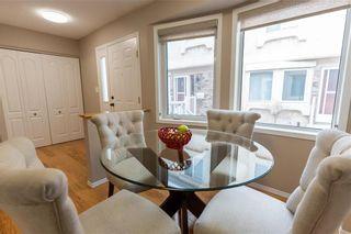 Photo 8: 10 1060 Dakota Street in Winnipeg: St Vital Condominium for sale (2E)  : MLS®# 202109498