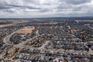 Photo 39: 93 Cramond Close SE in Calgary: Cranston Detached for sale : MLS®# A1085001