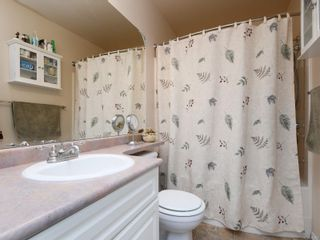 Photo 13: 2 7570 Tetayut Rd in : CS Hawthorne Manufactured Home for sale (Central Saanich)  : MLS®# 870811