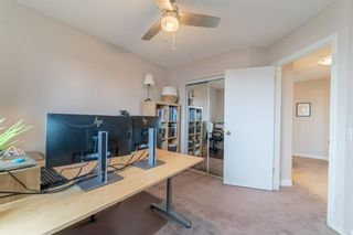 Photo 21: 107 Tuscany Valley Drive Drive in Calgary: Tuscany Detached for sale : MLS®# A1135178
