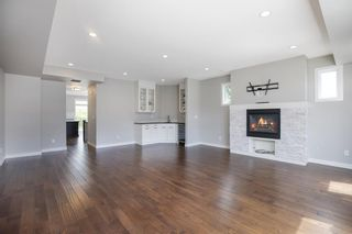 Photo 13: 3435 17 Street SW in Calgary: South Calgary Row/Townhouse for sale : MLS®# A1117539