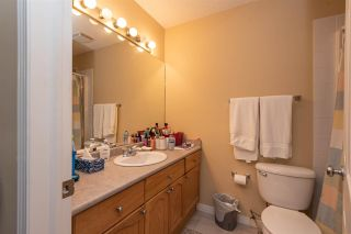 Photo 27: 88 155 CROCUS Crescent: Sherwood Park Condo for sale : MLS®# E4239041