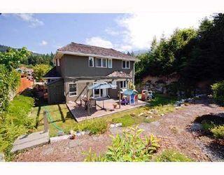 Photo 9: 1032 PIA Road in Squamish: Garibaldi Highlands House for sale : MLS®# V733524