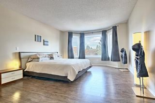 Photo 19: 223 Edgevalley Circle NW in Calgary: Edgemont Detached for sale : MLS®# A1091167