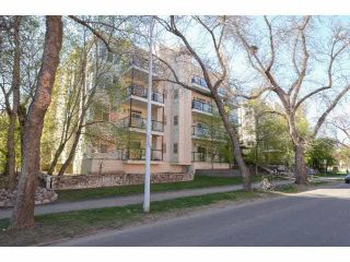 Photo 2: 209 9828 112 Street in Edmonton: Zone 12 Condo for sale : MLS®# E4235161