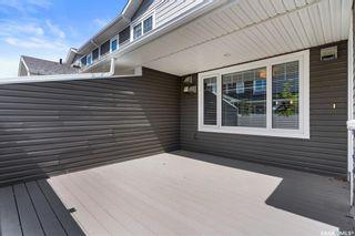 Photo 13: 3459 Elgaard Drive in Regina: Hawkstone Residential for sale : MLS®# SK821513