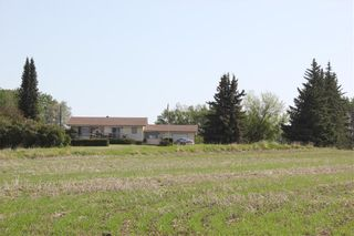 Photo 2: 39103 Highway 20: Sylvan Lake Detached for sale : MLS®# C4192272