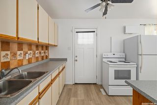 Photo 6: 437 W Avenue North in Saskatoon: Mount Royal SA Residential for sale : MLS®# SK851268
