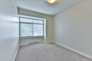 Photo 16: 92 19551 66 Avenue in Surrey: Clayton Townhouse for sale (Cloverdale)  : MLS®# R2068286
