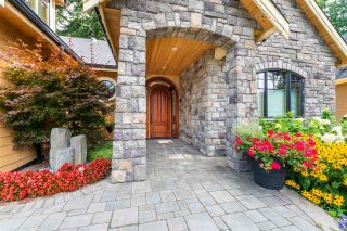 Photo 3: 5810 COWICHAN Street in Chilliwack: Vedder S Watson-Promontory House for sale (Sardis)  : MLS®# R2493041