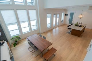 Photo 6: 3331 BARMOND Avenue in Richmond: Seafair House for sale : MLS®# R2547366